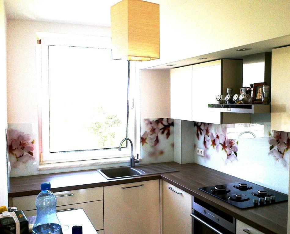 panele szklane do kuchni panele szklane do kuchni pi kne kwiaty. Black Bedroom Furniture Sets. Home Design Ideas