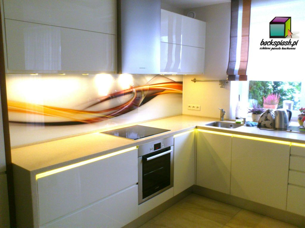 panele szklane do kuchni panele szklane do kuchni supe ek. Black Bedroom Furniture Sets. Home Design Ideas