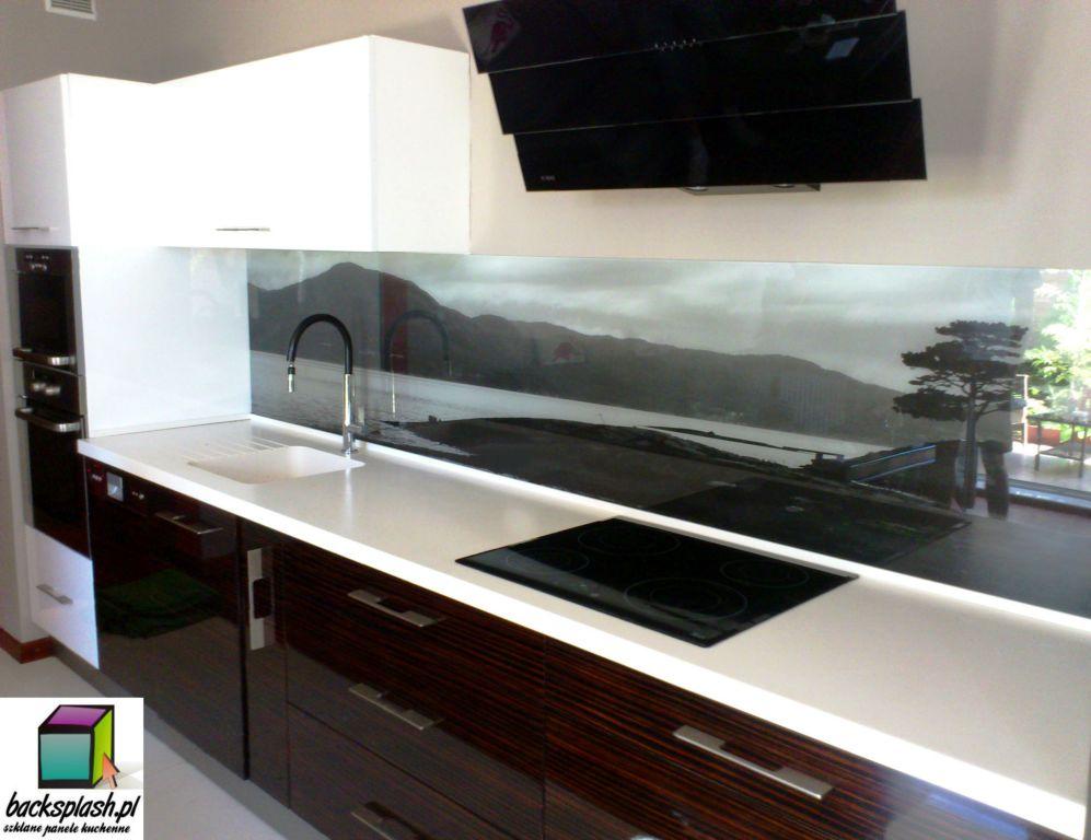realizacje backsplash. Black Bedroom Furniture Sets. Home Design Ideas