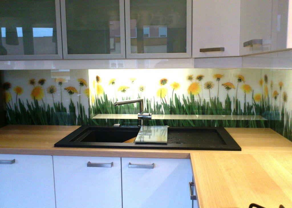 panele szklane do kuchni panele szklane do kuchni mleczyki. Black Bedroom Furniture Sets. Home Design Ideas