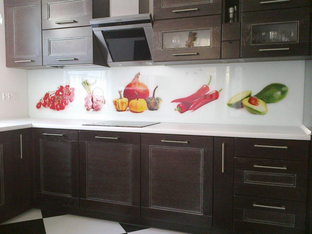 panele szklane do kuchni panele szklane do kuchni owoce i warzywka. Black Bedroom Furniture Sets. Home Design Ideas