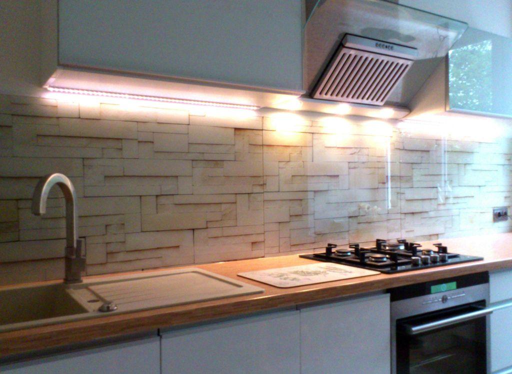 panele szklane do kuchni szklane panele kuchenne kamie. Black Bedroom Furniture Sets. Home Design Ideas