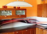 backsplash-pl-dbo24.jpg