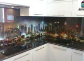 Szklo-do-kuchni-backsplash-pl-new-york.jpg